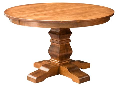 expandable furniture expandable round dining table skov round table furniture