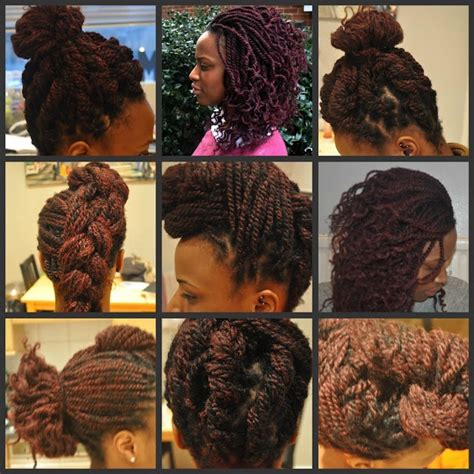 nubian braid with bun 104 best nubian buns updos images on pinterest african
