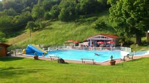 schwimmbad im schwarzwald schwimmbad lautenbach in gernsbach im schwarzwald