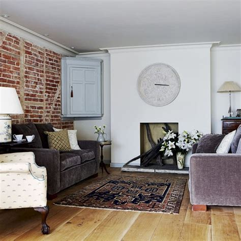 old living room old style living room traditional living rooms image