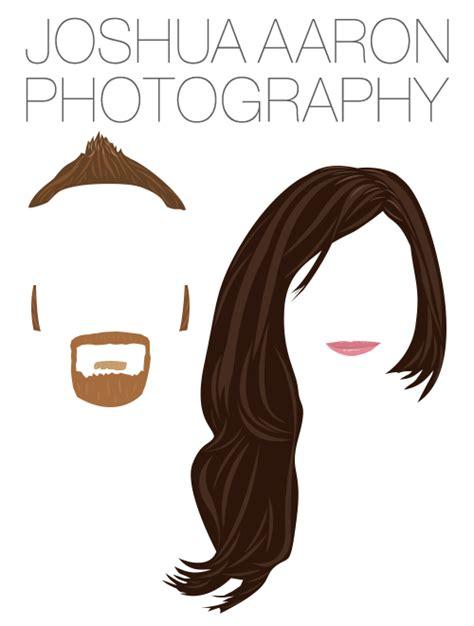 Joshua Aaron Photography Columbia Sc Wedding Headshot | joshua aaron photography columbia sc wedding headshot