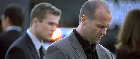 film jason statham chaos chaos 2005 yify download movie torrent yts