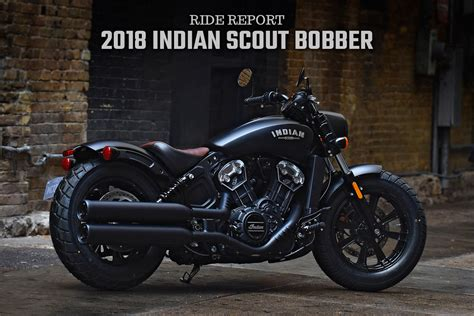 Indian motorcycles on Bike EXIF