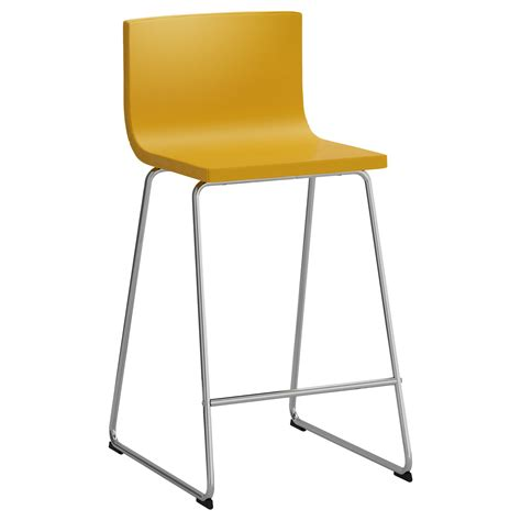 Charmant Robinet De Cuisine Ikea #8: chaise-haute-tabouret-de-bar-ikea.jpg