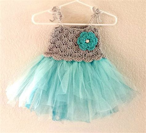 pattern tutu dress 791 best images about baby crochet on pinterest free