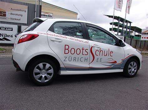 Auto Beschriftung by Fahrzeugbeschriftung J 228 Ckel Buchstaben Wir Beleuchten