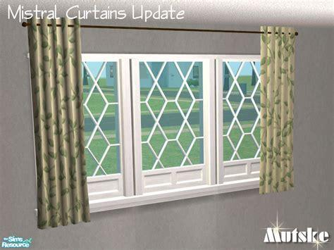 short length curtains mutske s mistral curtains short length 3tile