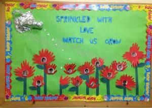 Insect Wall Stickers australia hedley park montessori school