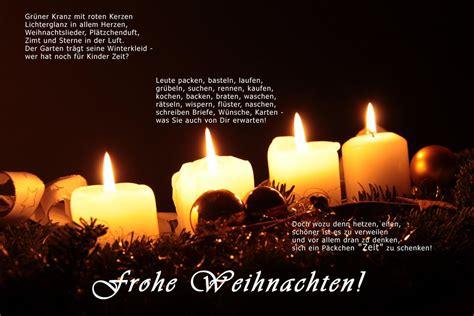 Postkarten Drucken Whitewall by Frohe Weihnachten Foto Bild Jahreszeiten Winter