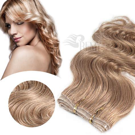 Haarverlängerung by Neu Haar Extensions Echthaar Grafiken