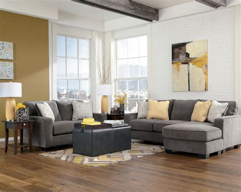 sofa for living room marble contemporary sectional sofa chaise and loveseat set moderm living ebay
