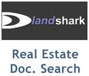Landshark Property Records Property Taxes Kenosha County Wi Official Website