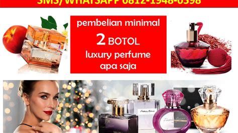 Jual Parfum Asli Pria free ongkir 0812 1948 0398 jual parfum asli fm parfum terlaris parfum pria terbaik
