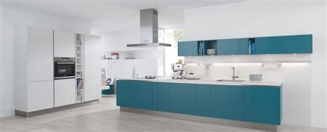 Kitchen Cabinet Layout Tool kitchen styles amp colours from lwk kitchens london