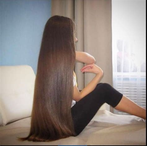 Instagram Hairstyles Hashtags | 10 best images about hair beauty on pinterest rapunzel