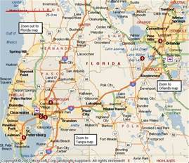 Map Orlando Florida Area by Looking To Franchise In Orlando And Tampa Area