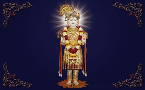 How To Decorate A Temple At Home by God Of Swaminarayan Wallpapers Download Best Hd Wallpaper