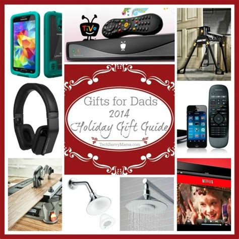 gift guide 2014 for 2014 gift guide gifts for