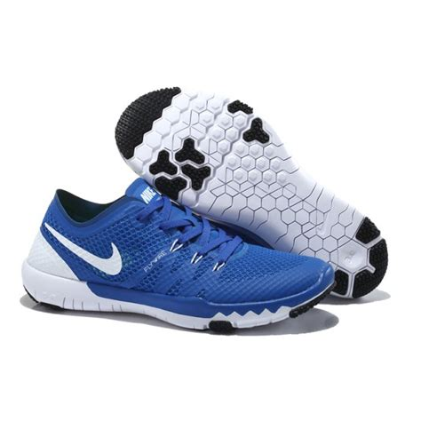 Nike Free Flywire cheap nike free 3 0 v3 flywire s running shoe royal