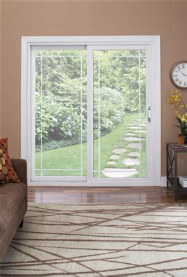 Window World Patio Doors Window World Patio Doors Patio Sliding Doors Exterior Doors Window World Utah