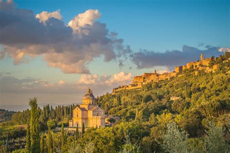 best town to stay in tuscany best towns in tuscany to stay in where to base yourself