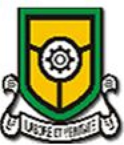 Yabatech Acceptance Letter Post Utme 2017 Information From Cusportalng