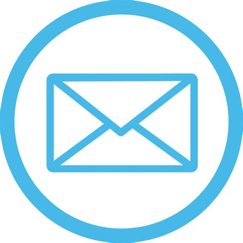 email at known email issue web design hosting and development