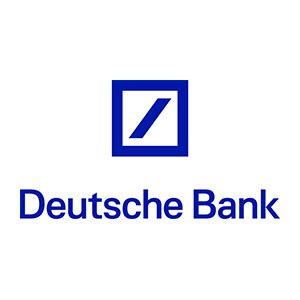 deutsche bank spitalerstraße in ireland best ireland has to offer