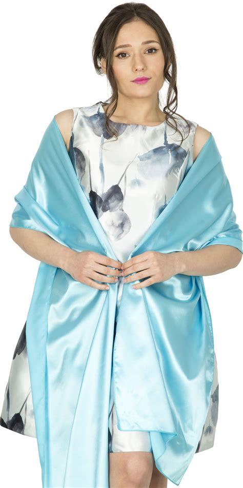 Pashmina Satin Motif 2 blackbutterfly satin shawl wrap wedding bridesmaid prom scraf stole pashmina ebay