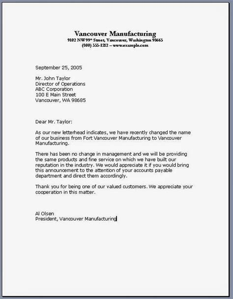Business Letter Template Reference Line reference line in business letter ideas of business letter