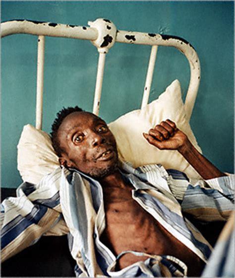 death men in nigeria aids in nigeria nigerian hiv epidemic