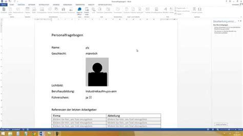 layout erstellen word 2010 formular erstellen in word 2013 2010 youtube