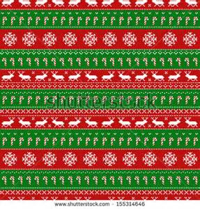 ugly sweater clip art