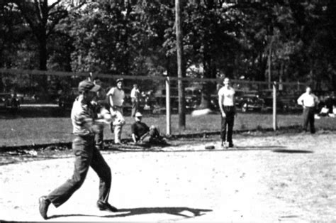 sids swing the physics of baseball american institute of physics