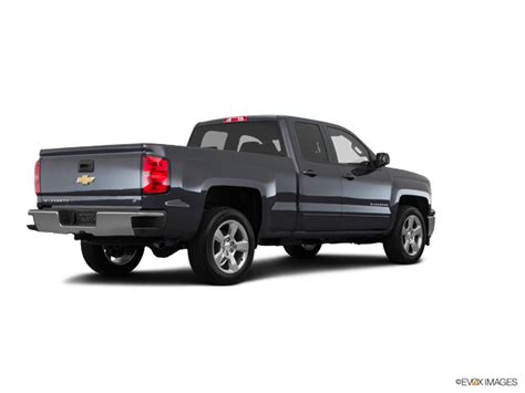 Patsy Lou Chevrolet by Welcome To Patsy Lou Chevrolet In Flint