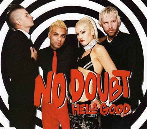 no doubt ukmix view topic no doubt rock steady survivor