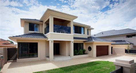 home exterior design 2016 elegant modern dream home with awesome exterior amazing
