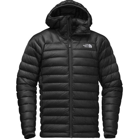 Sweater The Summit Serieshoodieswiter Tnf the summit l3 hooded jacket s backcountry