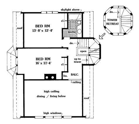 1700 square feet 3 bedrooms 2 batrooms 2 parking space on 1 levels house plan 20760 all country style house plan 3 beds 2 baths 1700 sq ft plan