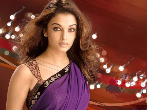 bollywood actress latest news photos videos on religious wallpapers free downloads radical pagan