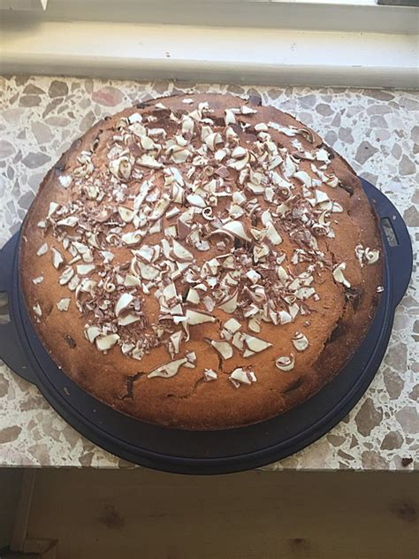 kinderschokolade kuchen rezept kinderschoko kuchen rezept mit bild doronowak