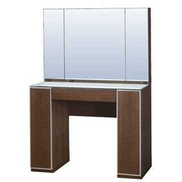 top dresser rental mn テーブル mn077 家具レンタル 家具インテリア stylics