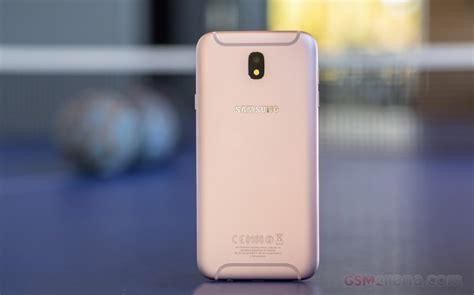 Harga Samsung J7 Prime Wilayah Cirebon samsung siapkan tiga smartphone galaxy j terbaru portal