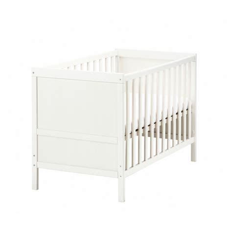 Baby Cribs At Ikea Ikea Gulliver Toddler Bed Review Nazarm