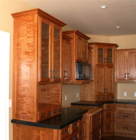 display kitchen cabinets 28 kitchen display cabinets 187 home console table
