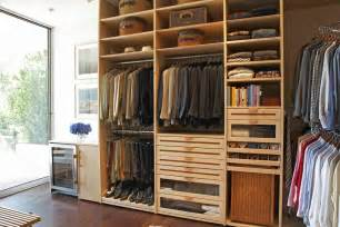 closet design space delightful mens bedroom ideas decorating ideas gallery in