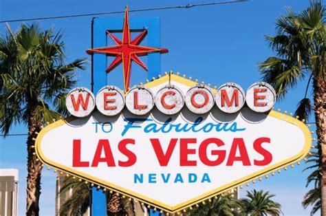 best flight and hotel deals last minute las vegas deals flight and hotel