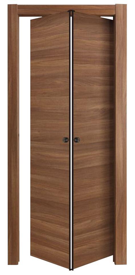 porta da interno porta da interno contract effebiquattro maurizia apertura