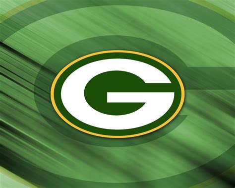 green bay packers c 7 green bay packers