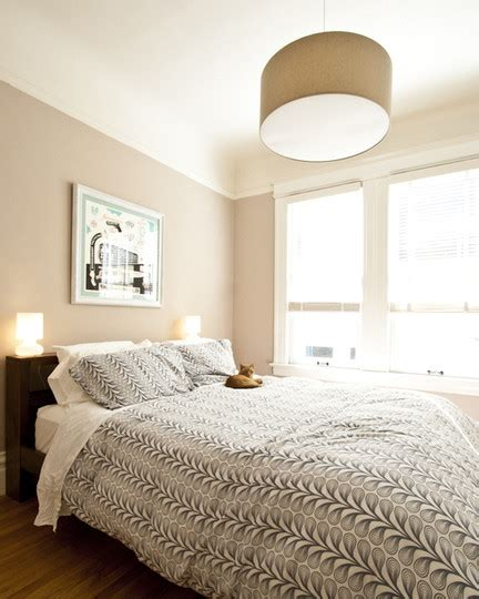 Bedroom Pendant Lighting » Home Design 2017